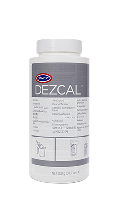 dezcal-powder500