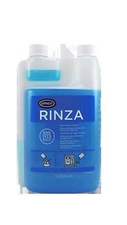 rinza-Alkaline500