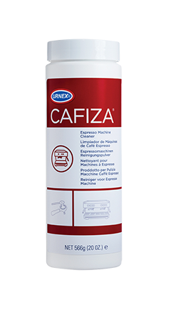 urnex-commercial-cafiza-espresso-machine-cleaning-powder500
